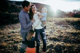 Amy_Liehr_Photography_Meet-Stephanie_10