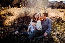Amy_Liehr_Photography_Meet-Stephanie_8